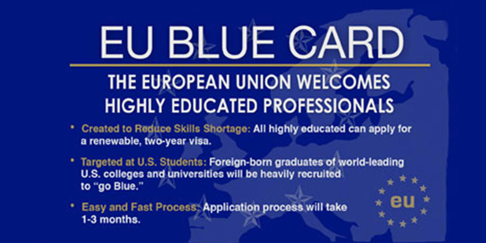 blue-card-application-in-italy