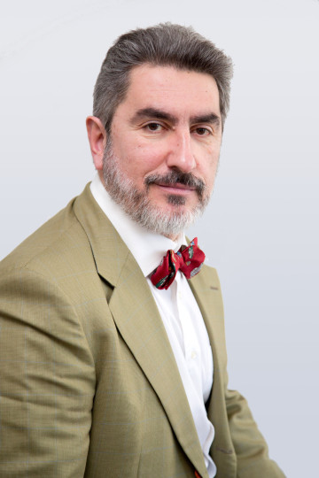 Fabio Manera