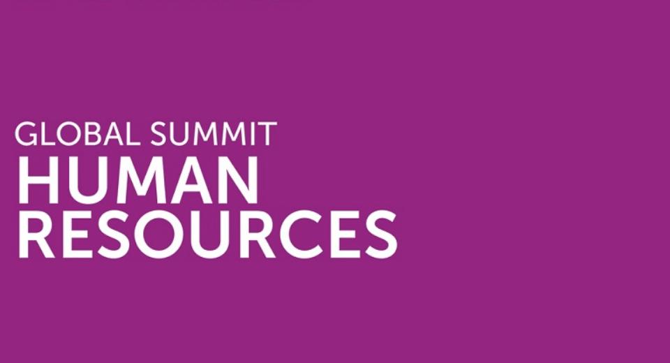 global HR summit-min