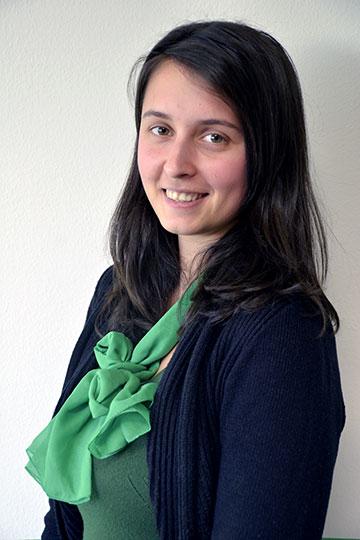 Michela Nardone
