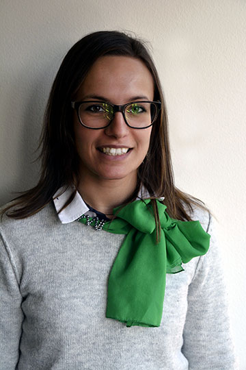 Veronica Colzani