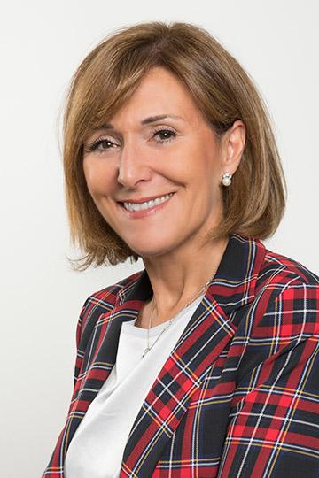 Maddalena Michieli