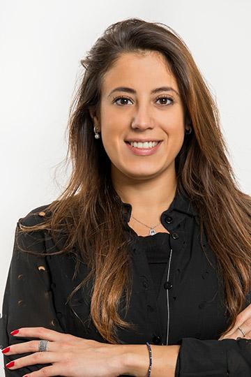 Michela Ornaghi