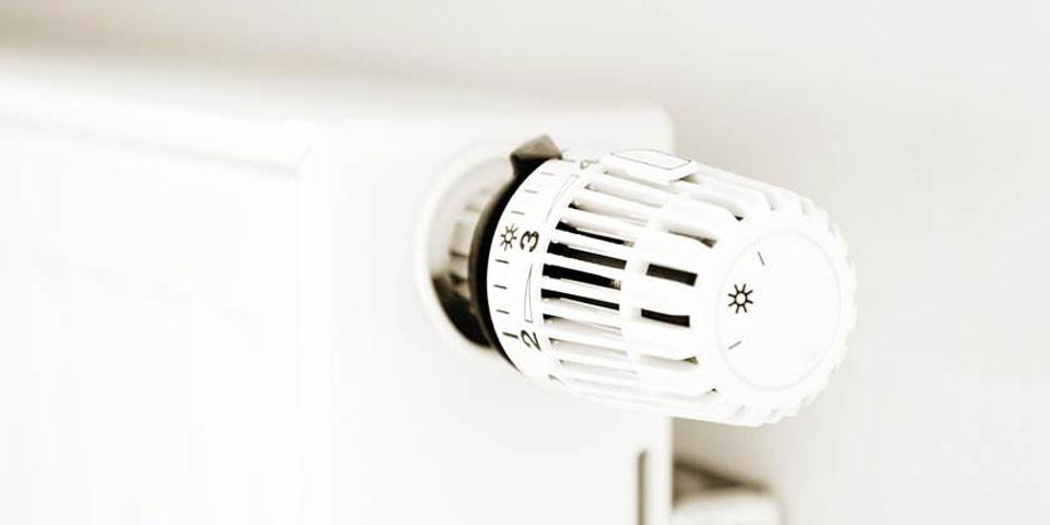 ripartitori-calore-risparmio-energetico