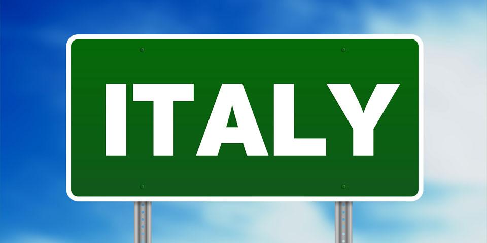benvenuti-italia