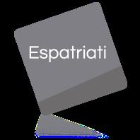 espatriati