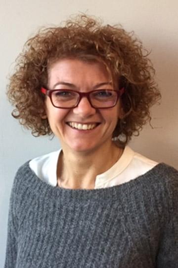 Annalisa Frigerio
