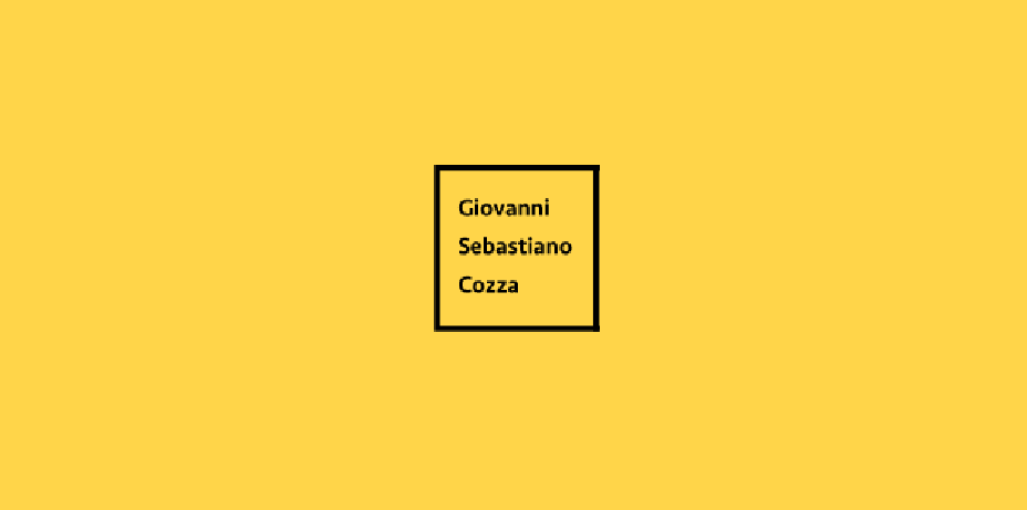 GScozza