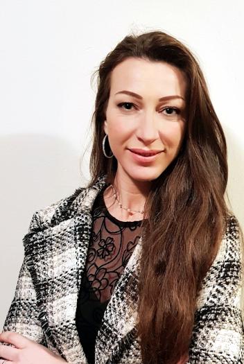 Linda Colognesi