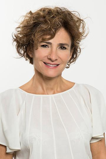 Marta Conterno
