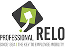 Professional Relo